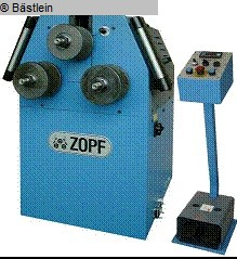 ZOPF ZB 70/3H